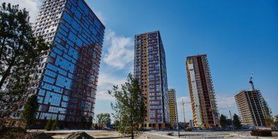dans quelles villes investir immobilier