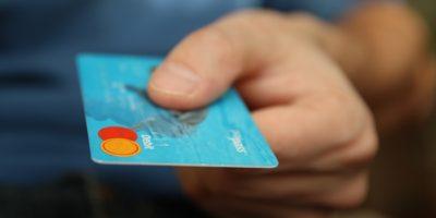 fonctionnement credit immobilier