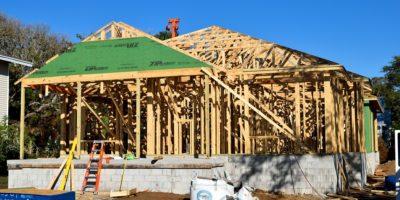 Marion Construction Bois