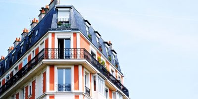immobilier-louer-appartement-verifications