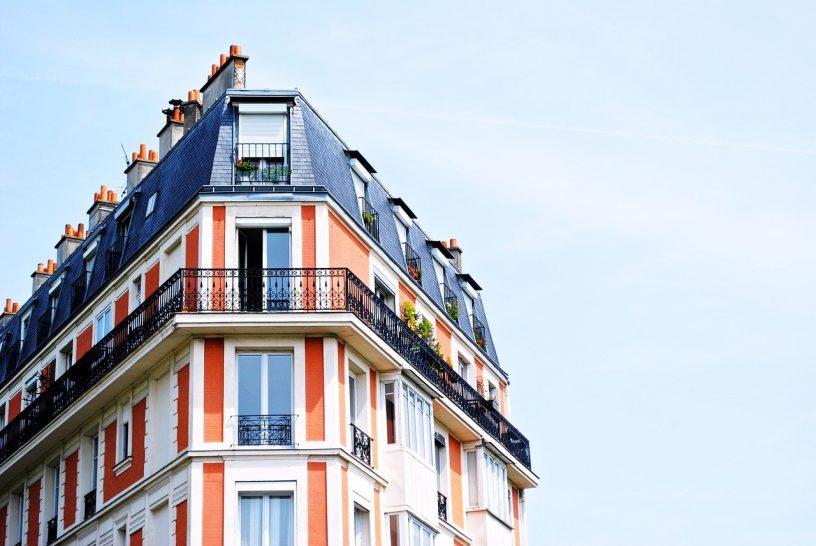 immobilier-louer-appartement-verifications