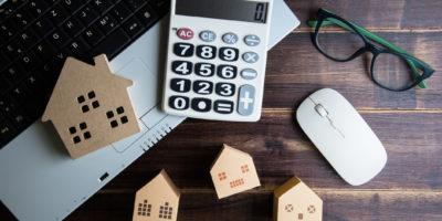 changer son assurance emprunteur