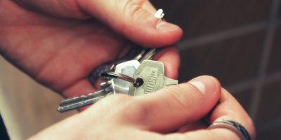 conseils avant d'acheter un bien immobilier