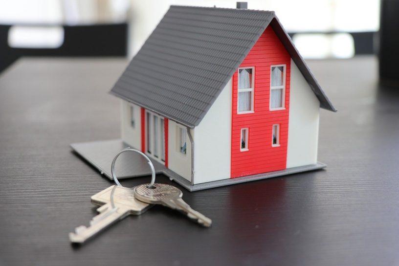 différence entre agent immobilier et chasseur immobilier