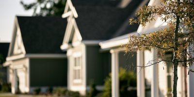 choix de l'emplacement pour achat immobilier